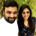 Anjali, sasikumar, hd, best, wallpaper, Naadodigal 2