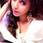 Anjali, selfie, hd, event, wallpaper, Naadodigal 2