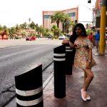 Anjali, wallpaper, cute, latest, tour, Naadodigal 2