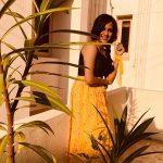 Anjana Rangan, best, hd, rare, unseen, anjanavj