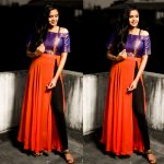 Anjana Rangan, latest, modern, full size, rare, sun music