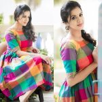 Anjana Rangan, wallpaper, photoshoot, vj anjana