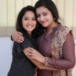 Anu Sithara, And the Oscar goes to heroine, Baby Anika