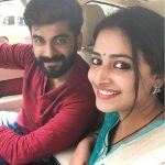 Anu Sithara, And the Oscar goes to heroine, car, selfie