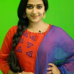 Anu Sithara, Podhu Nalan Karudhi Actress, photo shoot