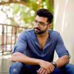 Arun Vijay, hd, photoshoot, thyagu, wallpaper