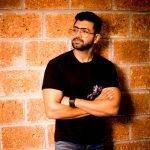 Arun Vijay, photo shoot, wallpaper, best, thyagu