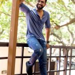 Arun Vijay, photoshoot, ccv movie, promotion