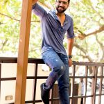 Arun Vijay, photoshoot for ccv promotion, hd