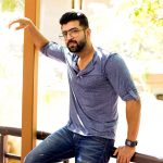 Arun Vijay, thyagu, ccv actor, hd, photoshoot