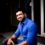 Arun Vijay, thyagu, unseen, photo shoot