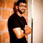 Arun Vijay, unseen, rare, wallpaper, thyagu