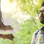 Ayngaran, G. V. Prakash Kumar, new movie