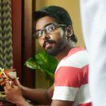 Ayngaran, G. V. Prakash Kumar, tamil movie