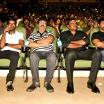 Billa Pandi Audio Launch, celebrity, actors