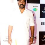 Billa Pandi Audio Launch, rk suresh, full size, hd