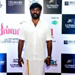 Billa Pandi Audio Launch, thala fans, rk suresh, hd, wallpaper