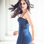 Catherine Tresa, Photo Shoot, dance, sweet