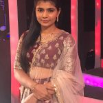 Chinmayi, glamour, event, show function