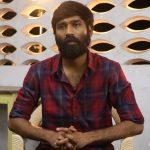 Dhanush, Vada Chennai, appavi moment