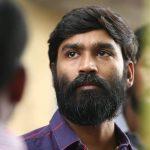 Dhanush, Vada Chennai, from jail