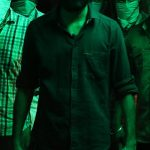 Dhanush, Vada Chennai, gangster