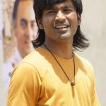 Dhanush, Vada Chennai, small age look