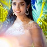 Eesha Rebba, Aravinda Sametha Veera Raghava Actress,  (1)