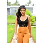 Eesha Rebba, Aravinda Sametha Veera Raghava Actress,  photo shoot