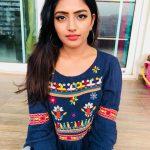 Eesha Rebba, Aravinda Sametha Veera Raghava Actress, pretty