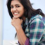 Eesha Rebba, Aravinda Sametha Veera Raghava Actress, sweet girl