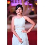 Eesha Rebba, function, adorable