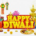 Happy Diwali 2018  Greetings,  One of the most popular festivals of Hinduism