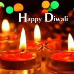 Happy Diwali 2018  Greetings, own language