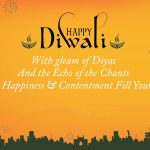 diwali greeting card designs Unique Pin by Shobhit Pndey on Diwali Happy Diwali 2017