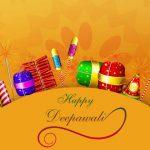 Happy Diwali 2018  Quotes, Dussehra