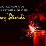 Happy Diwali 2018  Quotes, Hindu Lunisolar