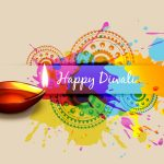 Happy Diwali 2018  Quotes, Kartika