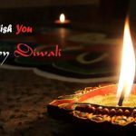 Happy Diwali 2018  Quotes, latest