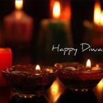 Happy Diwali 2018  Quotes, nov 6th 2018