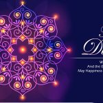 Happy Diwali 2018  Wishes,  (13)