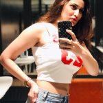 Inayat Sharma, Unseen,  (4)