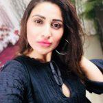 Inayat Sharma, Unseen,  (6)