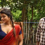Ivanukku Engeyo Macham Irukku, Vimal, Ashna Zaveri, glamour, tamil actress, movie