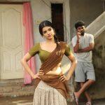 Ivanukku Engeyo Macham Irukku, Vimal, Ashna Zaveri, tamil actress glamour