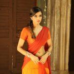 Ivanukku Engeyo Macham Irukku,vimal,  Ashna Zaveri, glamour, tamil actress glamour
