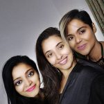 Janani Iyer, vijay television, tv, biggboss 2, ramya nsk, mumtaj