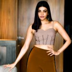 Kajal Aggarwal, latest, glamour, photo shoot