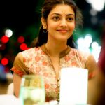 Kajal Aggarwal, movie, hd, best picture, Paris Paris