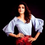 Kajal Aggarwal, photo shoot, hair style, cute